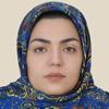 دکتر مریم رضایی پزشک عمومی با گرایش طب سنتی