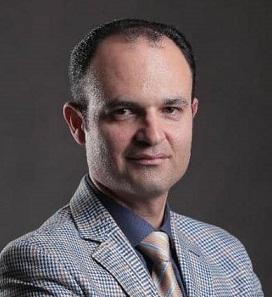 دکتر حسن عندلیب متخصص پزشکی ورزشی