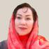 دکتر الهام امیرآذر متخصص طب سوزنی