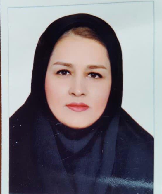 انیس شریف زاده