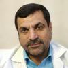 اسماعیل جمشید دوست