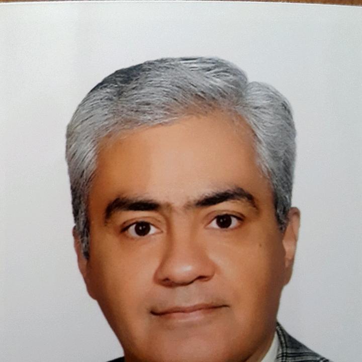دکتر جمشید شایانفر متخصص طب سنتی
